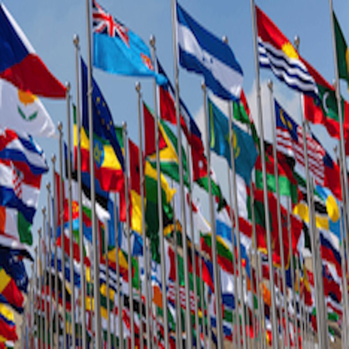 Changing-global-order