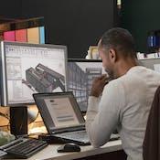 Autodesk Certified Professional: Revit for Structural Design Exam Prep