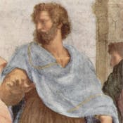 Ancient Philosophy: Aristotle and His Successors