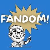 Comic Books, Geek Culture, and the Fandom Imaginary