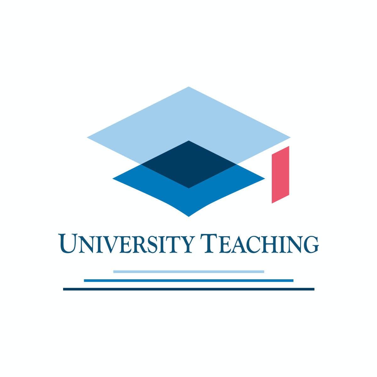 University Teaching Coursera