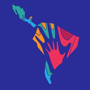 DDHH y democracia: una visión desde América Latina