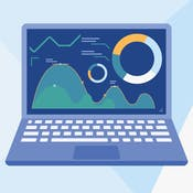 Business Analytics: Diversity of Practical Applications
