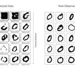 Understanding Deepfakes with Keras
