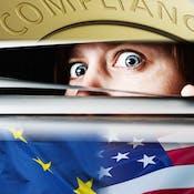 Privacy & Standardisation Capstone