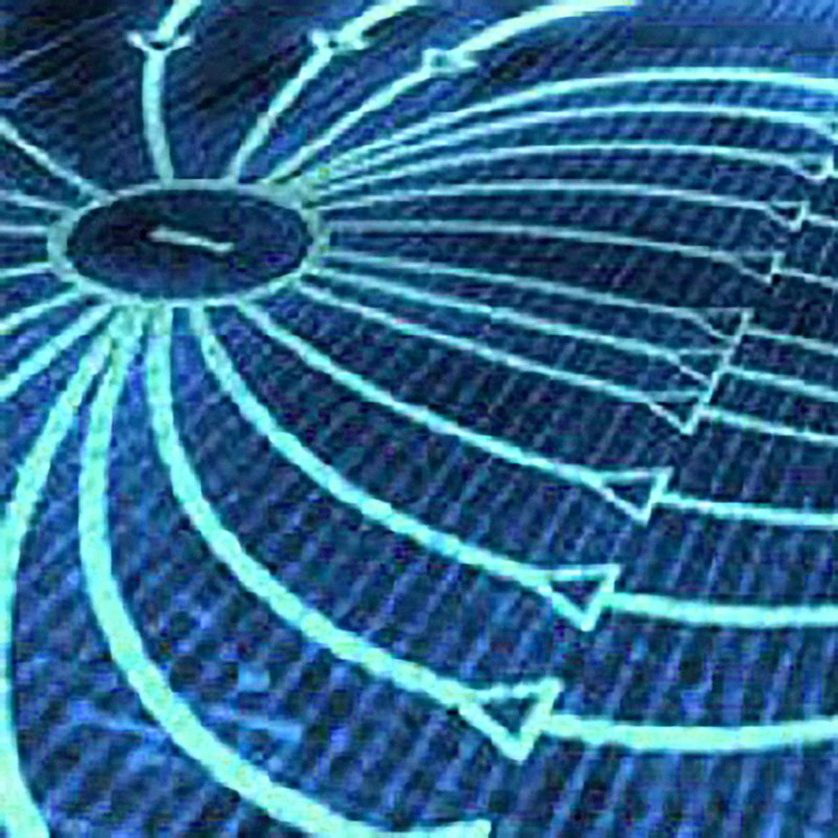 Электростатика и магнитостатика
