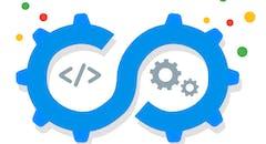 Developing a Google SRE Culture
