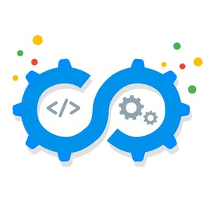 Devops_logo-01-copy