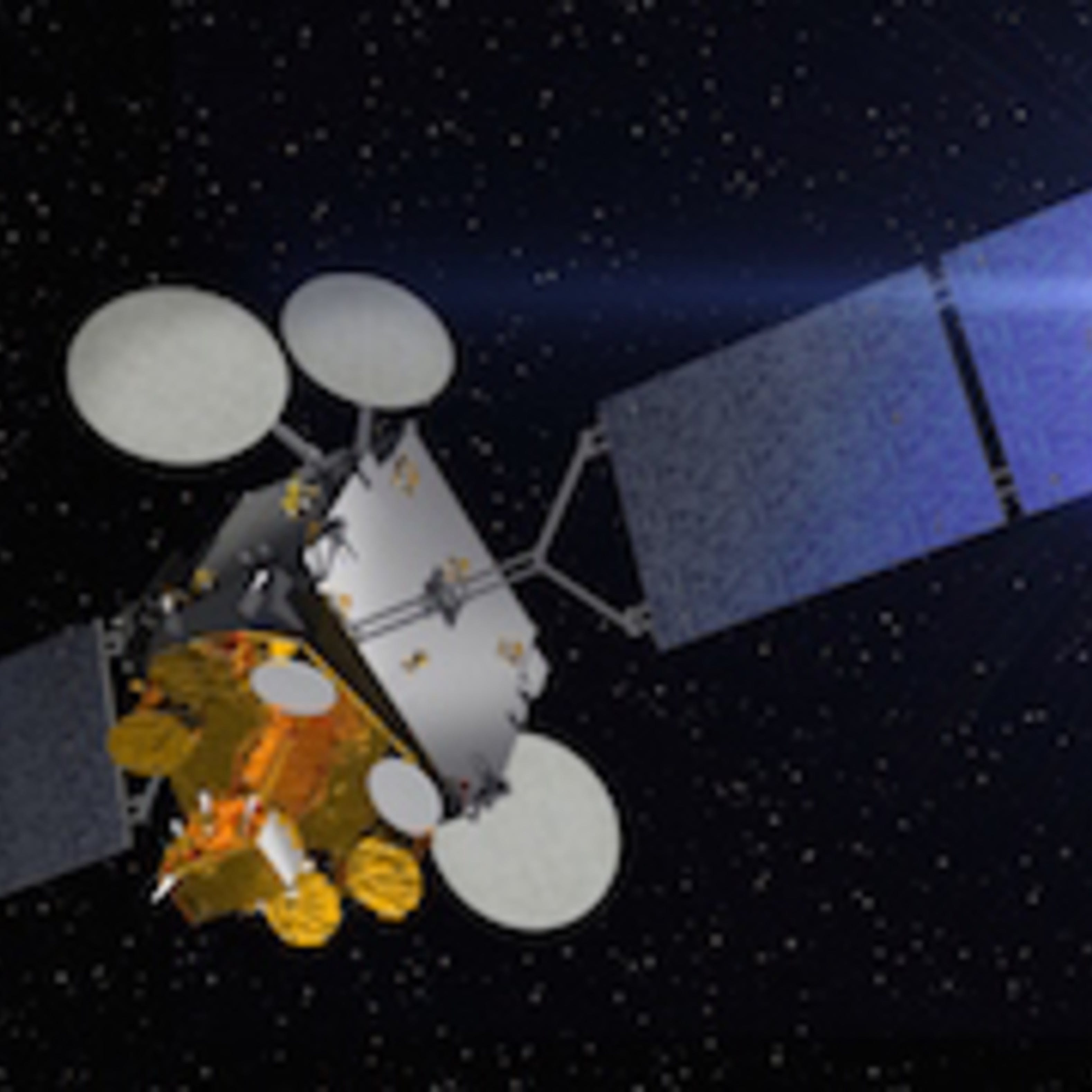 Introduction to Satellite Communications | Coursera
