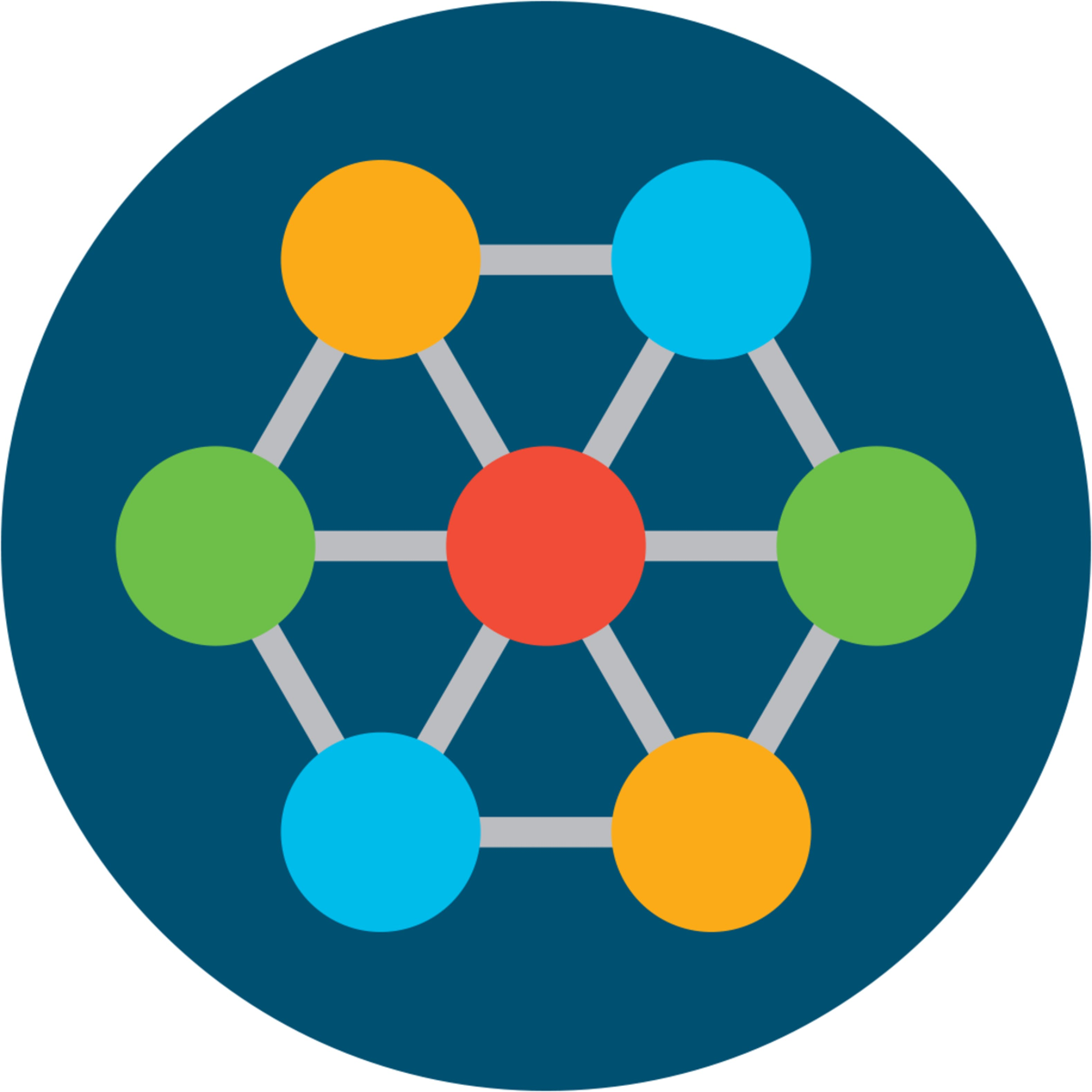 Data Communications and Network Services | Coursera