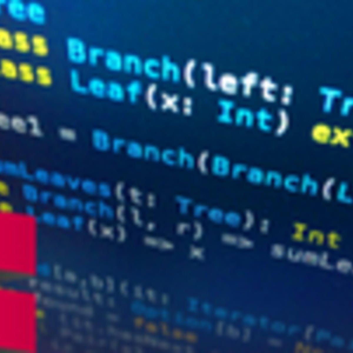Scala Fonksiyonel Programlama İlkeleri
