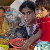 Uma Introdução à Saúde Global