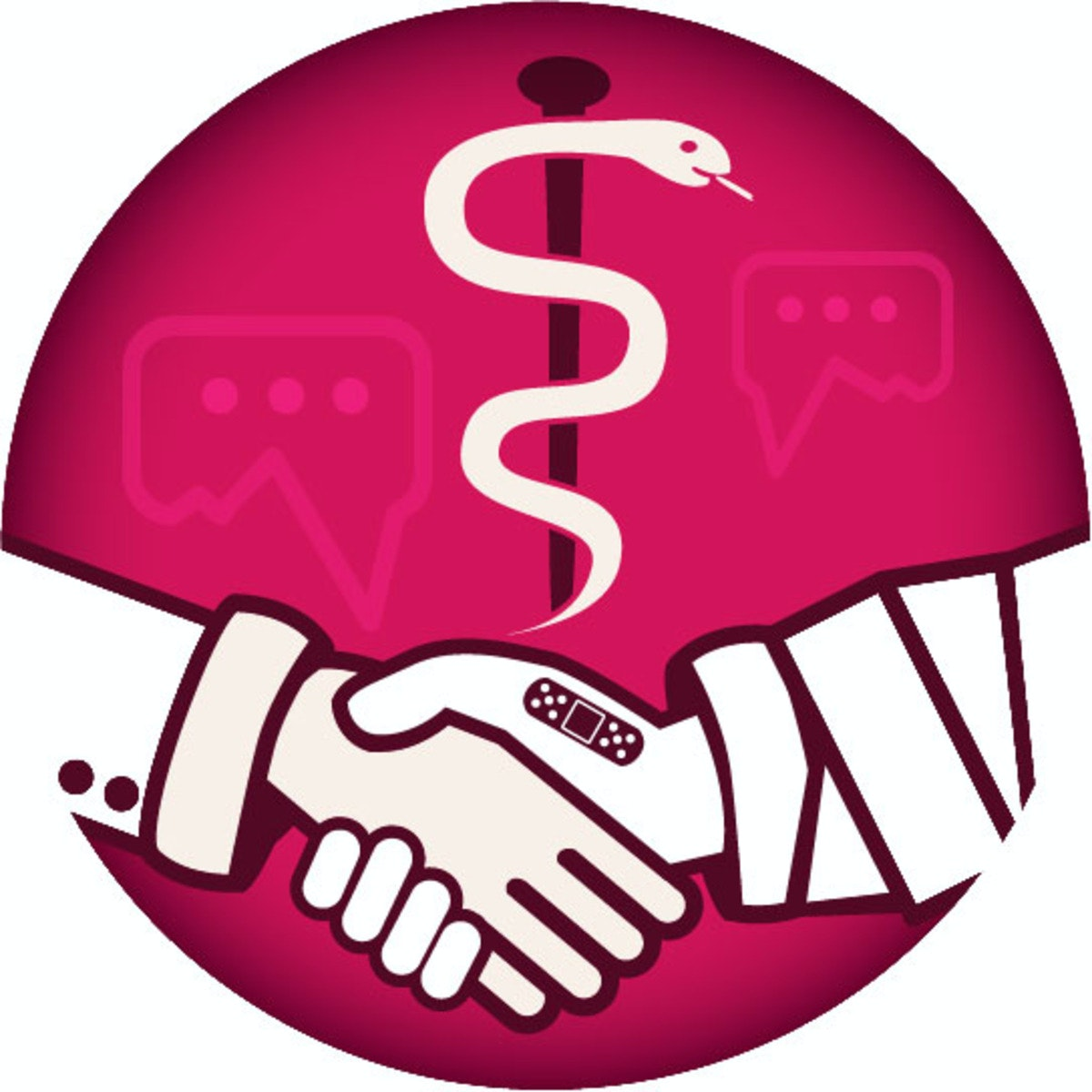 Logo_conflicto_etico