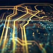 Введение в теорию кибернетических систем