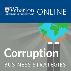 VIU Online Courses Corruption for Virginia International University Students in Fairfax, VA