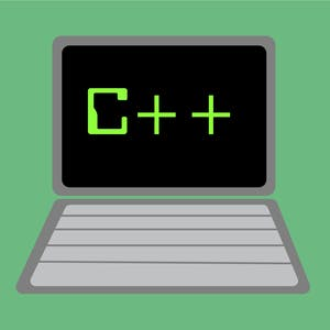 C++ For C Programmers, Part B