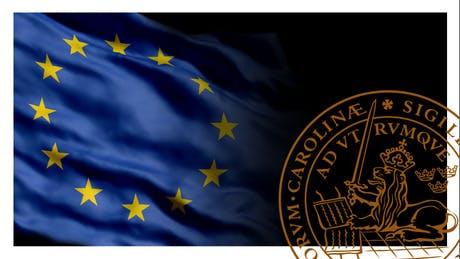 Derecho mercantil europeo: haciendo negocios en Europa