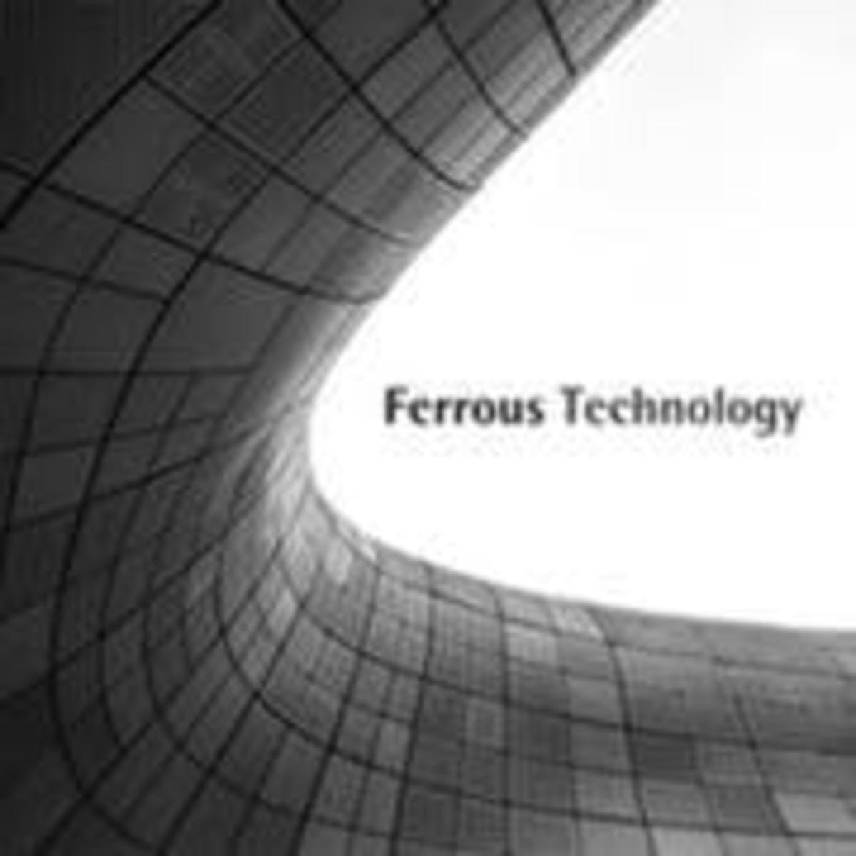 Ferrous Technology II