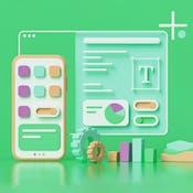 Проектирование, менеджмент и прототипирование (UX/UI-дизайн)