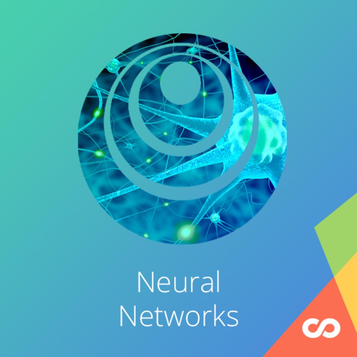 الشبكات العصبية والتعلم العميق