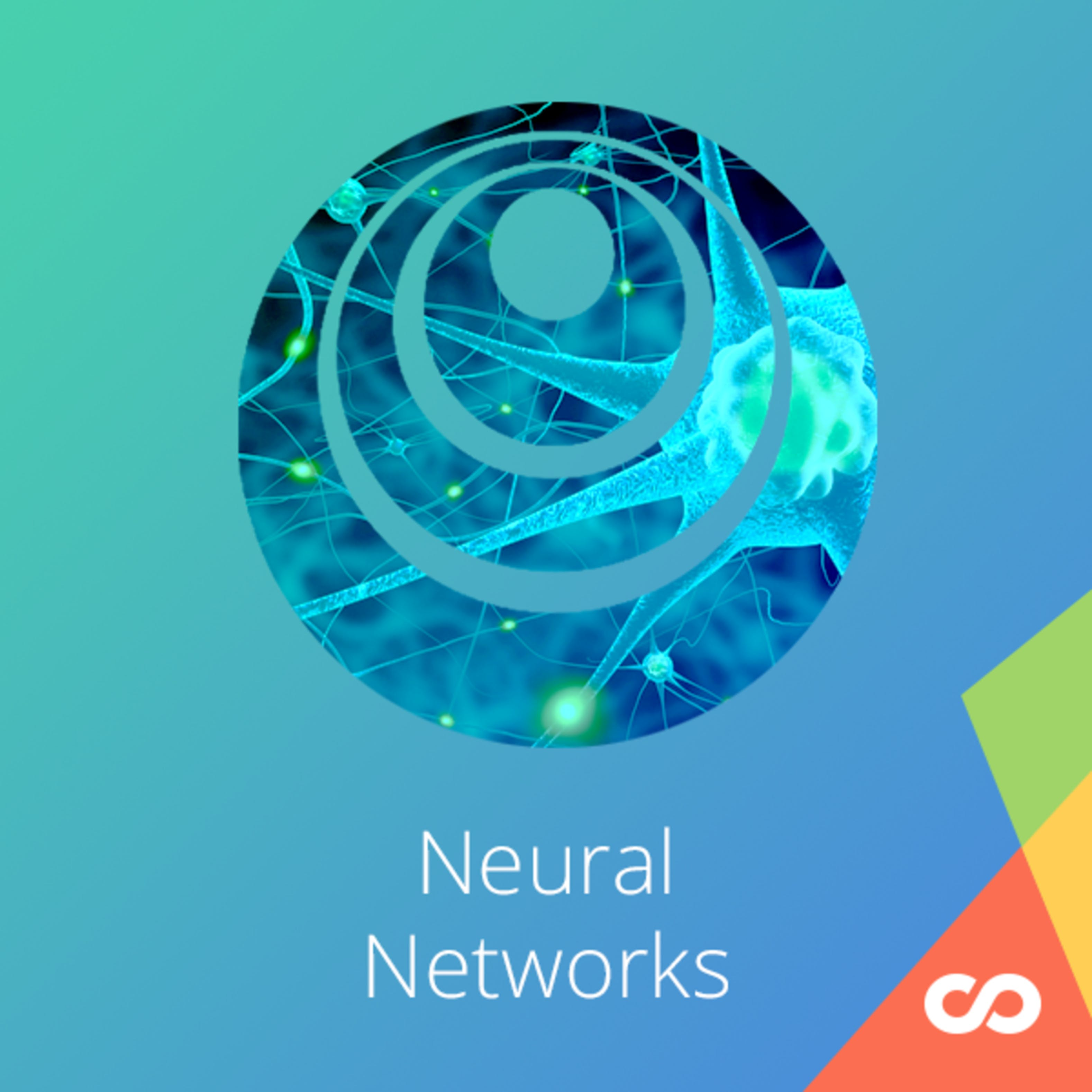 Neural Networks and Deep Learning | Coursera