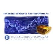 Финансовые рынки и институты (Financial Markets and Institutions)