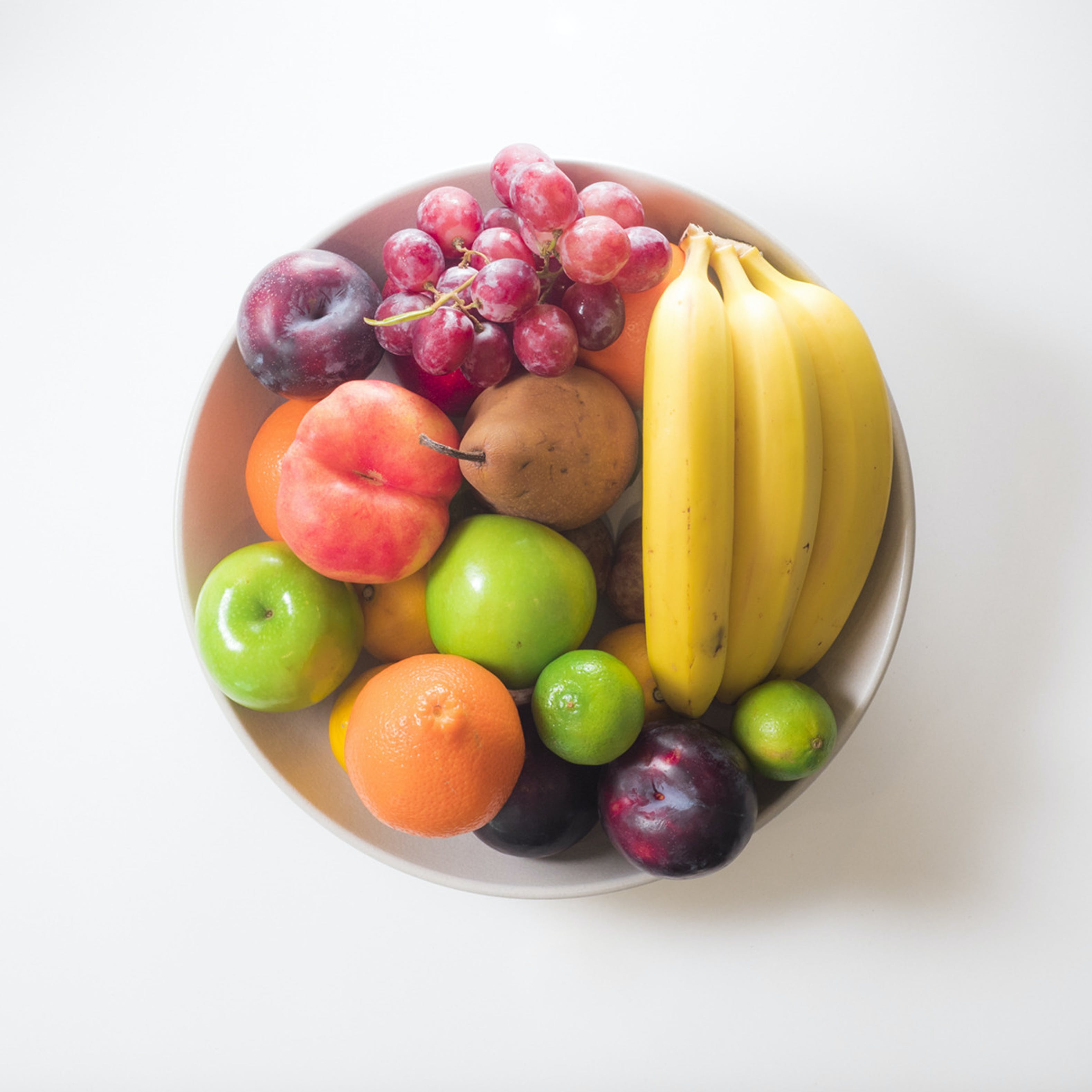 Stanford Introduction to Food and Health | Coursera