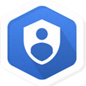 Hands-On Labs in Google Cloud for Security Engineers