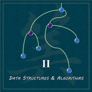 Data Structures and Algorithms (II)