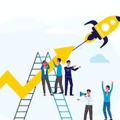 Escalamiento exitoso e Innovación en los Negocios