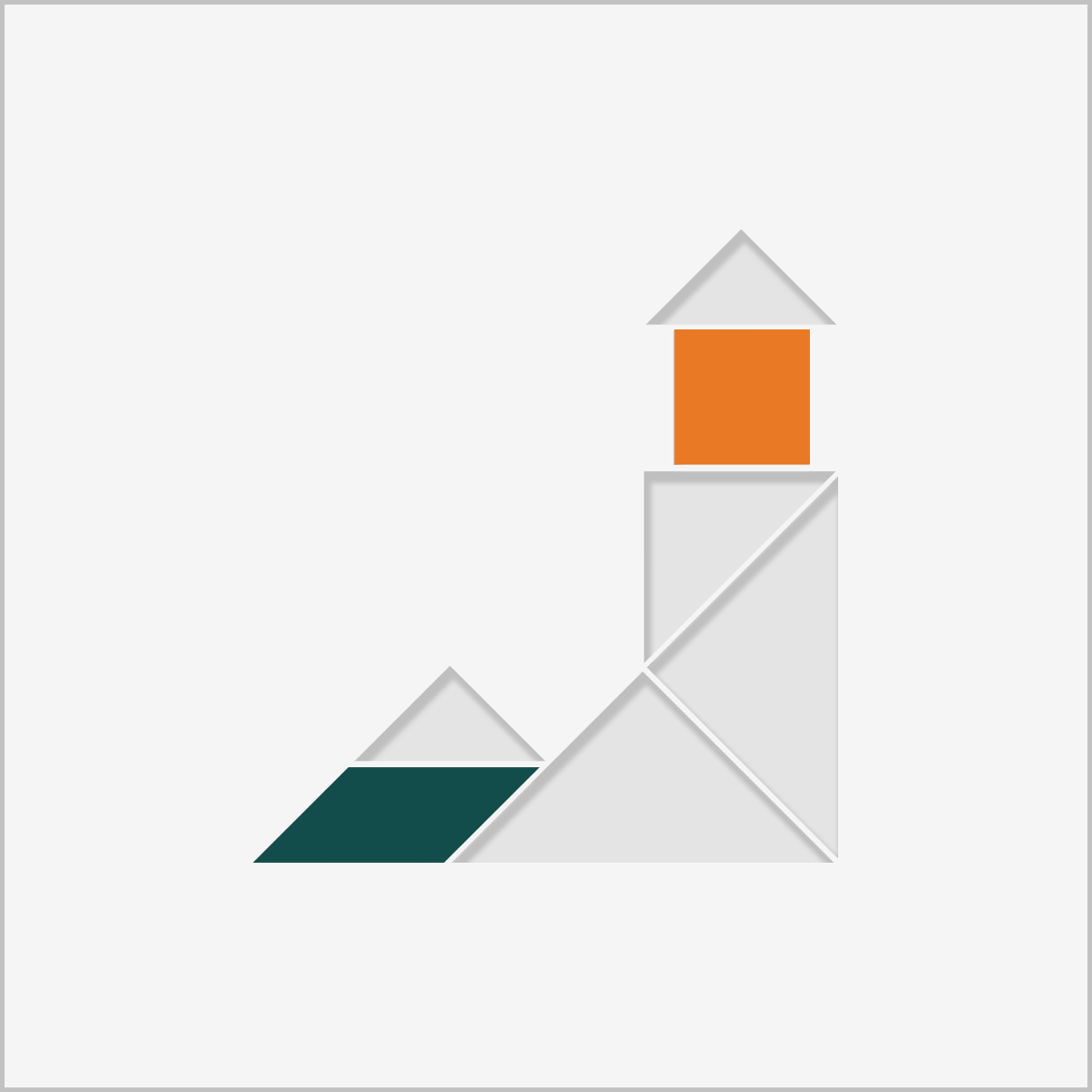 Investments I: Fundamentals of Performance Evaluation | Coursera