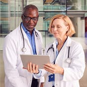 Value-Based Care: Managing Processes to Improve Outcomes