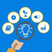 Transferencia tecnológica: De la investigación al mercado.