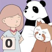 Китайский язык: пять шагов к успеху. Основы произношения