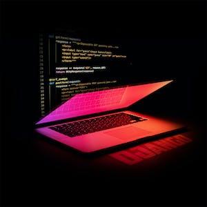 Web Application Technologies and Django