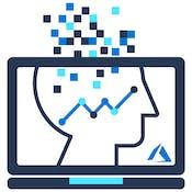 Create Machine Learning Models in Microsoft Azure