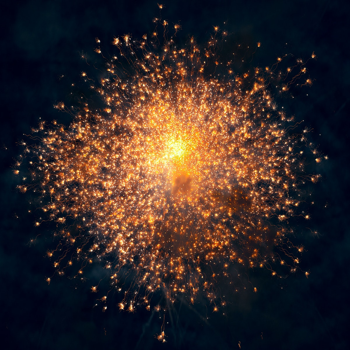 Introduction to Apache Spark and AWS