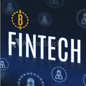 Mary Washington Online Courses FinTech and the Transformation in Financial Services for University of Mary Washington Students in Fredericksburg, VA