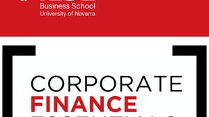 Corporate Finance Essentials