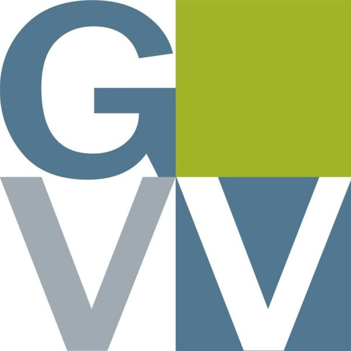 giving voice to values Giving voice to values (gvv) is an innovative, cross-disciplinary business  curriculum and action-oriented pedagogical approach for developing the skills,.