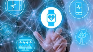 Business Application of Machine Learning and Artificial Intelligence in Healthcare