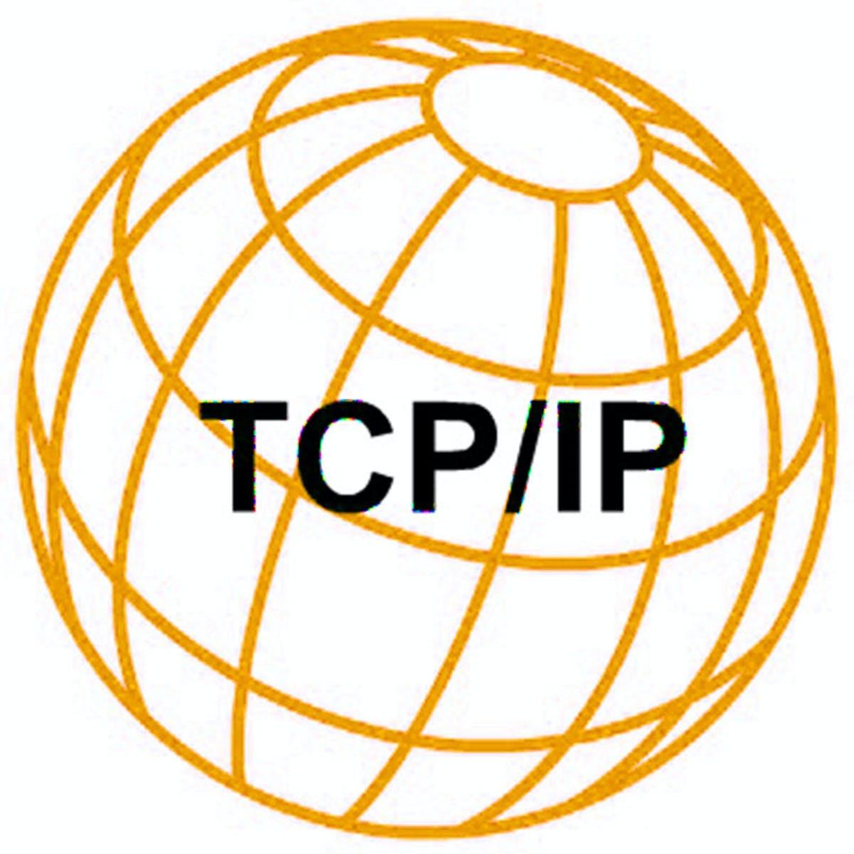 TCP/IP and Advanced Topics