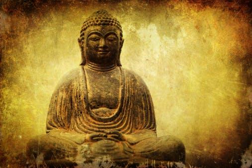 佛教与现代心理学
