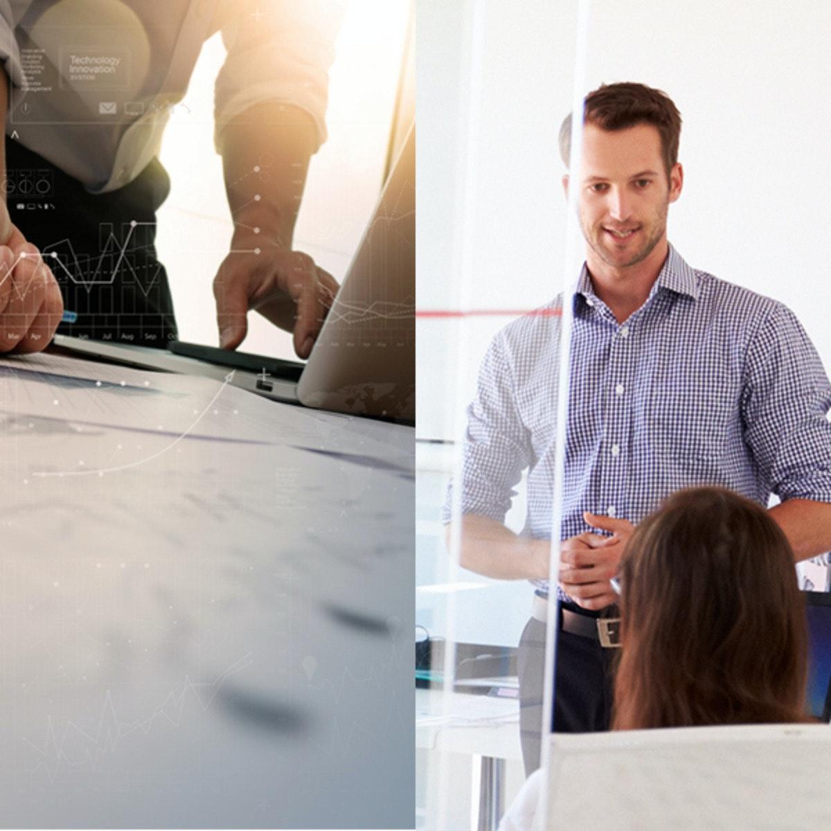 Interpersonal Communication for Engineering Leaders