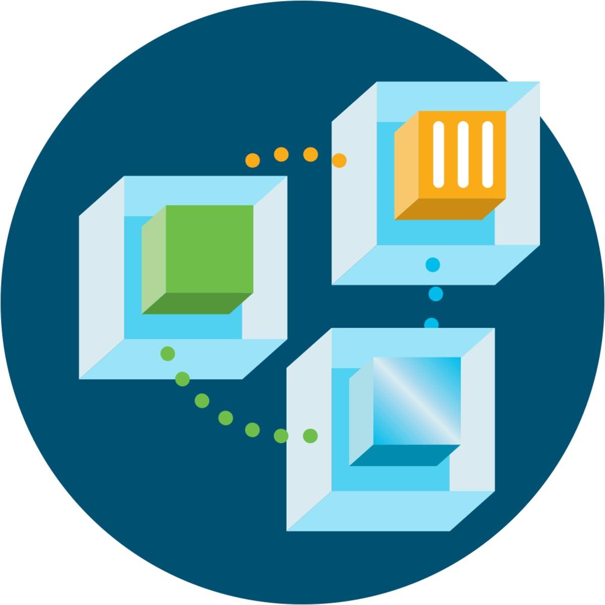 Network Protocols and Architecture | Coursera