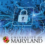 Cybersecurity for Everyone