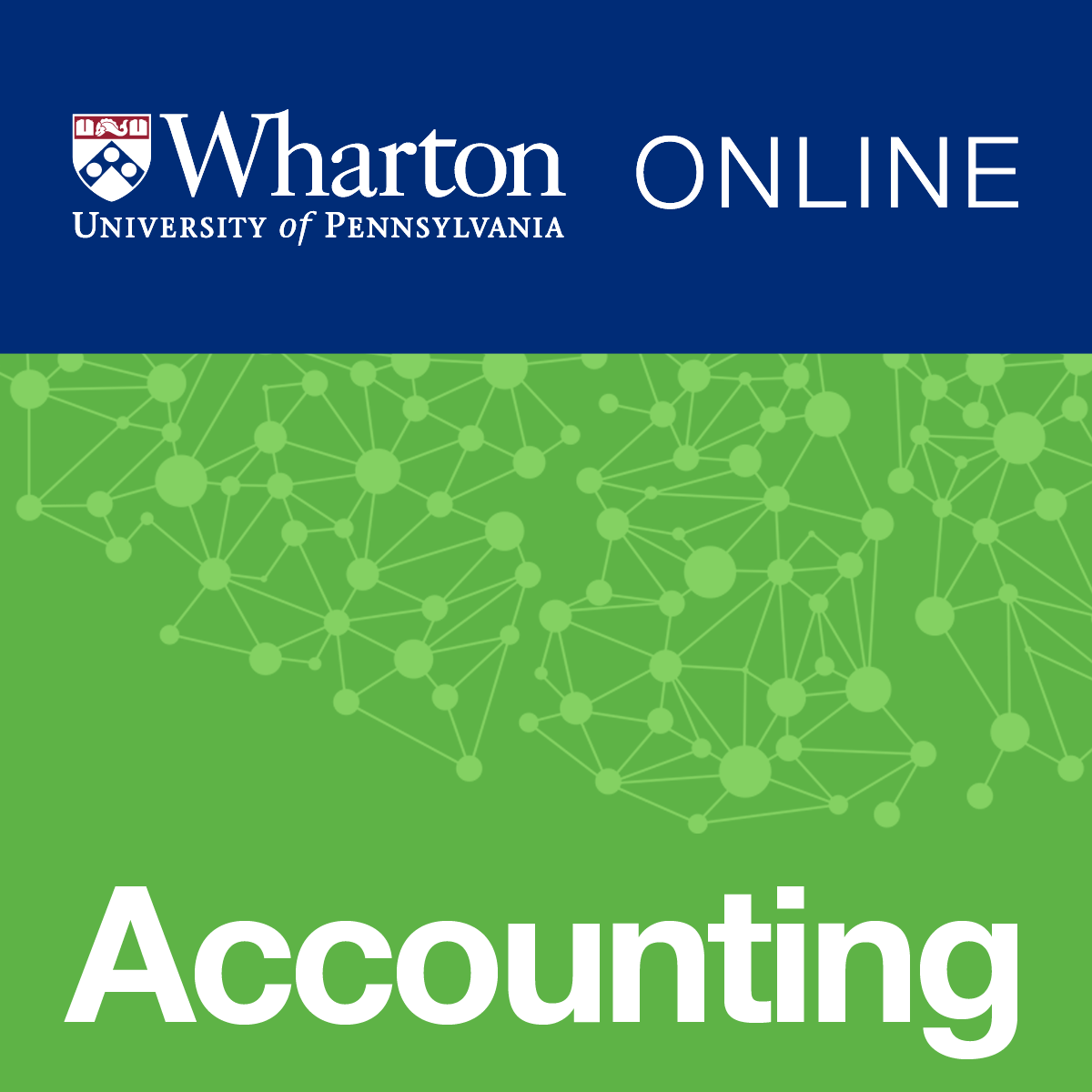 Watch How to Learn Accounting on Your Own video