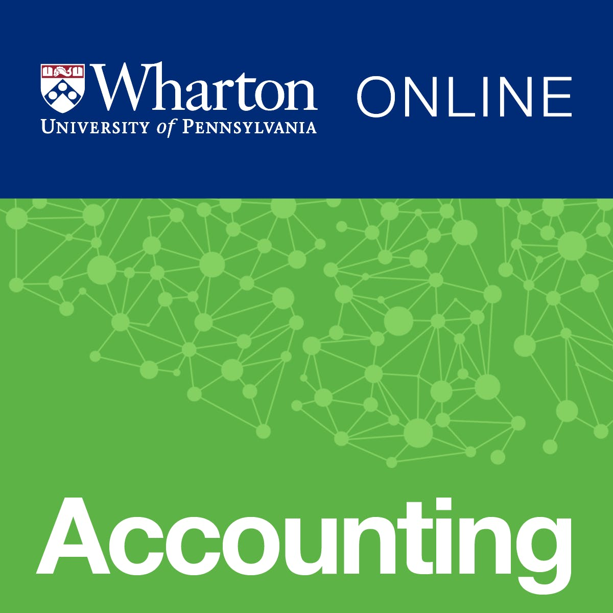 Introduction to Financial Accounting | Coursera