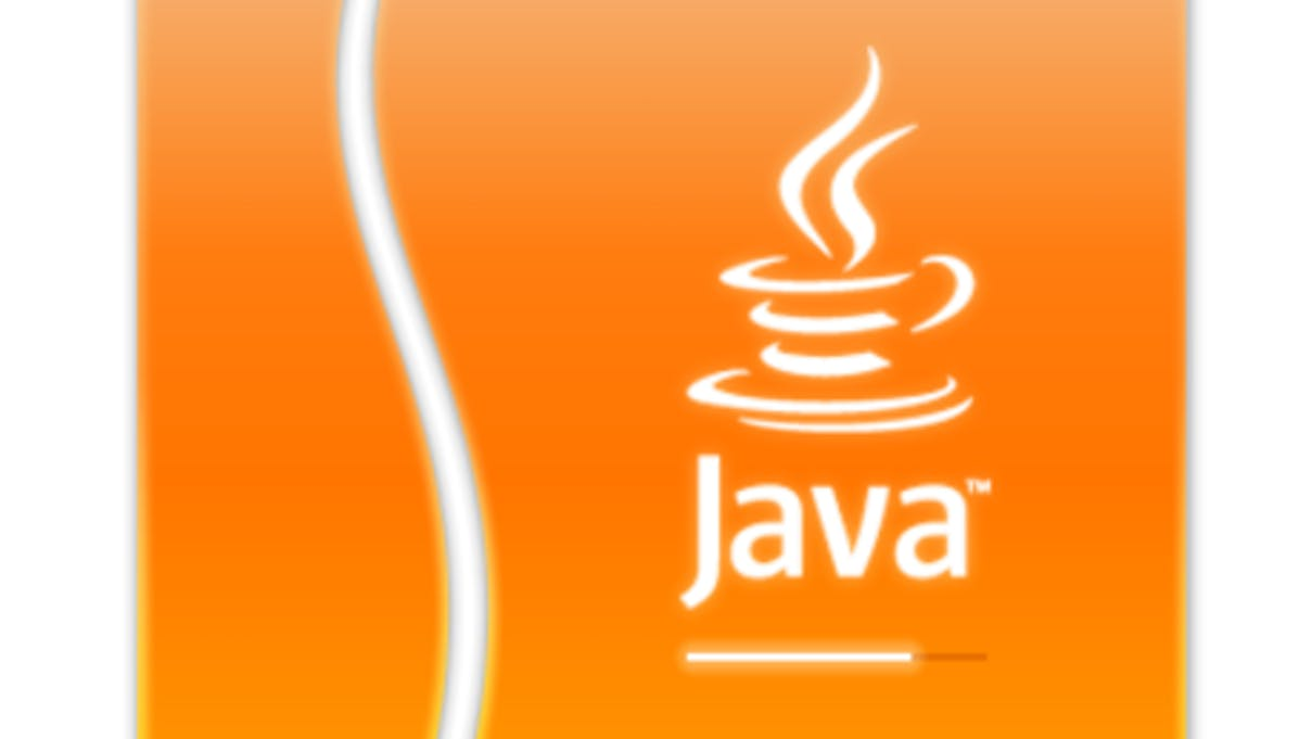 Java Programming: Solving Problems with Software | Coursera