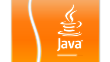 Java Programming: Solving Problems with Software
